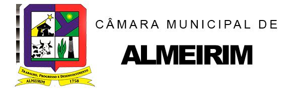 Câmara Municipal de Almeirim | Gestão 2019-2020